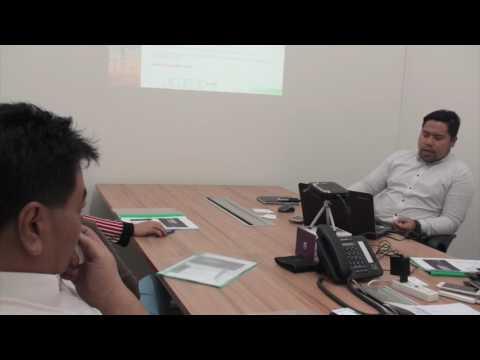 orison-qehs-llp-iso-9001-&-14001:2015-awareness-training-video-(02-june-2017)