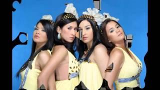 Sexbomb Girls - Chuvang Papa