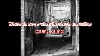 Kensington : Streets (lyrics)