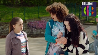 The Dumping Ground | Series 5 Episode 5 | CBBC