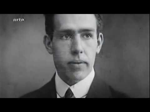 Documentaire Physique Quantique