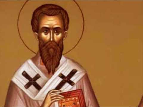 Άγιος Συμεών επίσκοπος Περσίας και οι μαρτυρήσαντες μαζί μ' αυτόν Αύδελας ο πρεσβύτερος, Γοθαζάτ, Φουσίκ και άλλοι 1150