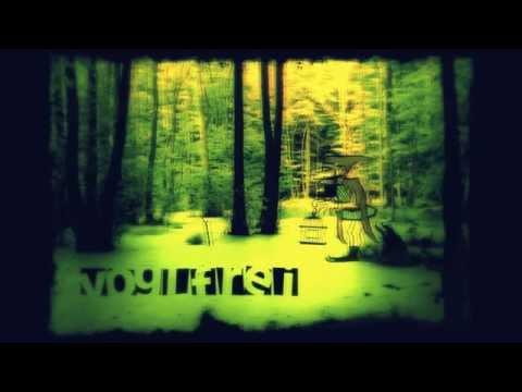 ► Markus Müller - Voglfrei (Original Mix) ◄ ᴼᴿᴵᴳᴵᴺᴬᴸ