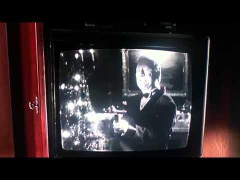 Frohe Weihnachten Du Widerliches Stinktier.Frohe Weihnachten Du Widerliches Stinktier Italiaansinschoonhoven
