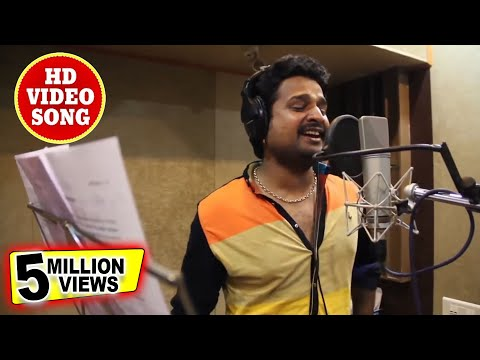 Live Recording Ritesh Pandey & Mamata Raut - Dont Worry My Chicken Curry - New Bhojpuri Songs