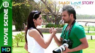 Amrinder Gill & Neetu Singh