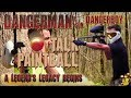How to Play Paintball commentary by DangerMan and DangerBoy