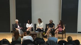 Launchers and Leaders: Brown Women and Entrepreneurship thumbnail
