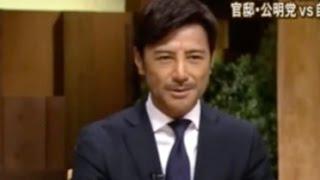 経歴詐称ショーンK氏の報道番組でのコメント力とは!? ショーンk 検索動画 14