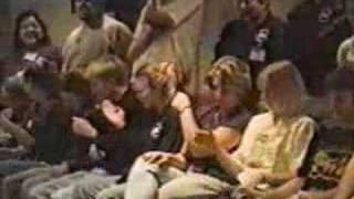 Arkansas Stage Hypnotists, Arkansas Comedy Hypnotists, Steve Meade