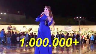 Дагестанская свадьба попала в книгу рекордов Гиннеса