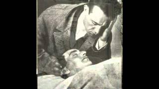 KALÁKA -- LORCA (Nagy László) -- Siratóének Ignacio Sánchez Mejías torreádor fölött