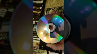 Моя личная коллекция DVD дисков - со скидкой 67%