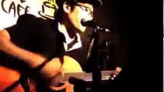 ベルベット・アンダーグラウンドの1stアルバム収録曲から「ウェイティン...