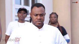 Aami 2 Latest Yoruba Movie 2021 Drama Starring Odunlade Adekola   Bimpe Oyebade   Tayo Sobola