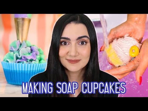 i-tried-following-a-soap-cupcake-tutorial