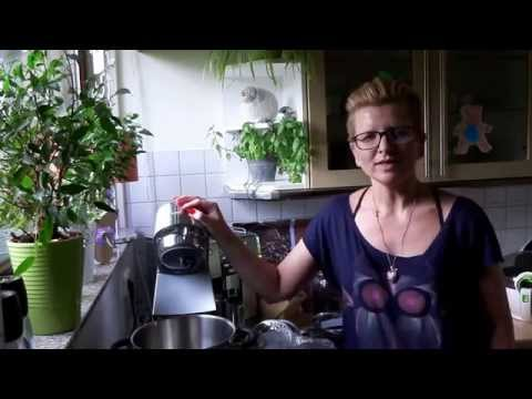 Thermo news js for Cooking chef vs thermomix