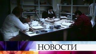 Без российских архивов невозможно изучение мировой истории.