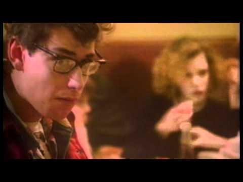 Swingfly vs A-Ha - Singing That A-Ha Melody (A Copycat Mash)
