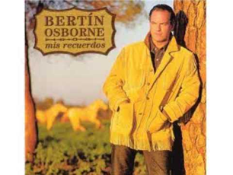 Bertín Osborne Amor Mediterráneo Audiofoto indir