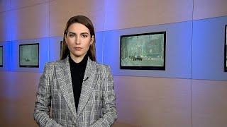Последняя информация о коронавирусе в России на 01 03 2021