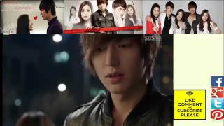 Video Eps 2 City Hunter eng sub download MP3, 3GP, MP4, WEBM, AVI, FLV Januari 2018