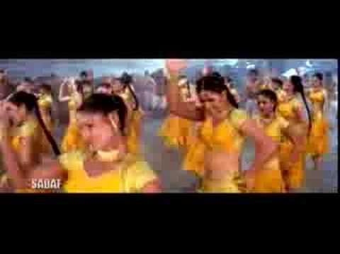 DAIYA DAIYA-BEST HINDI MOVIE SONGS