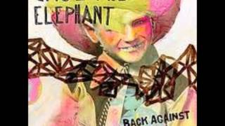 [3.19 MB] Cover Me Again-Cage The Elephant
