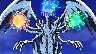 YU GI OH Duel Links 遊戲王決鬥聯盟 - ONE TURN KILL 【一回合殺】Turn 2 Win