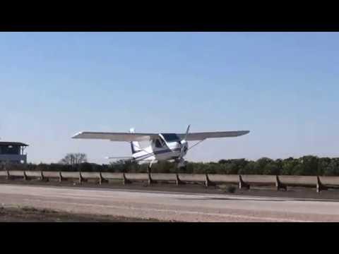 Kelaynak Havacılık Adana