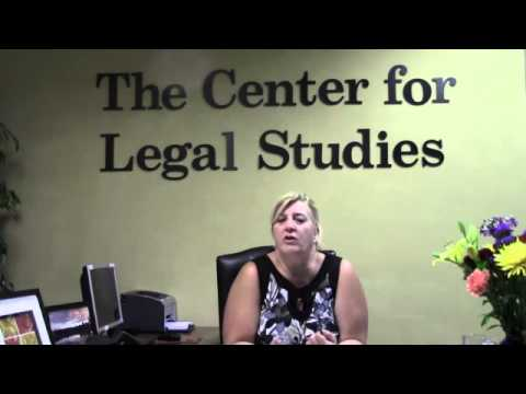 What Scams Should I Watch Out for From Paralegal Programs? -