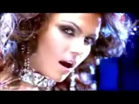 Pardesiya yeh sach hai piya remix feat rakhi sawant full video.