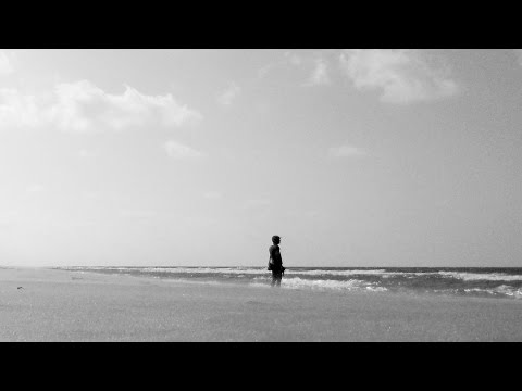Only Vocals Sad Music ~ Silent Soul | Claudie Mackula