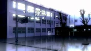 Clannad - Opening 1 & 2