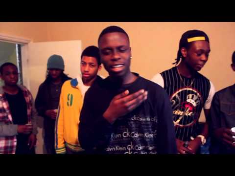 PT.TV  Faded REMIX Ft. Young Prince, D'Riginal & Deepz [Watch in HD]