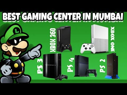best-playstation-gaming-center-in-mumbai/-vlogs/my-new-lifestyle