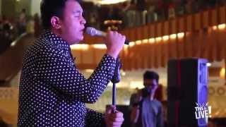 Video This is Live! - Tulus (Gajah) download MP3, 3GP, MP4, WEBM, AVI, FLV Maret 2018