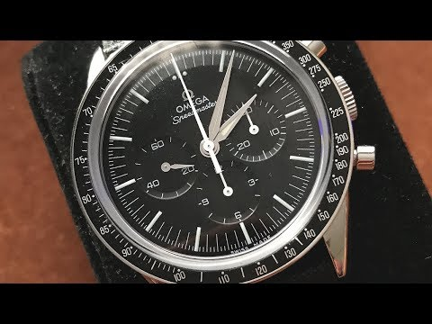a-must-see-watch-collection-including-breitling-iwc-a-rolex-gmt-more-collection-review
