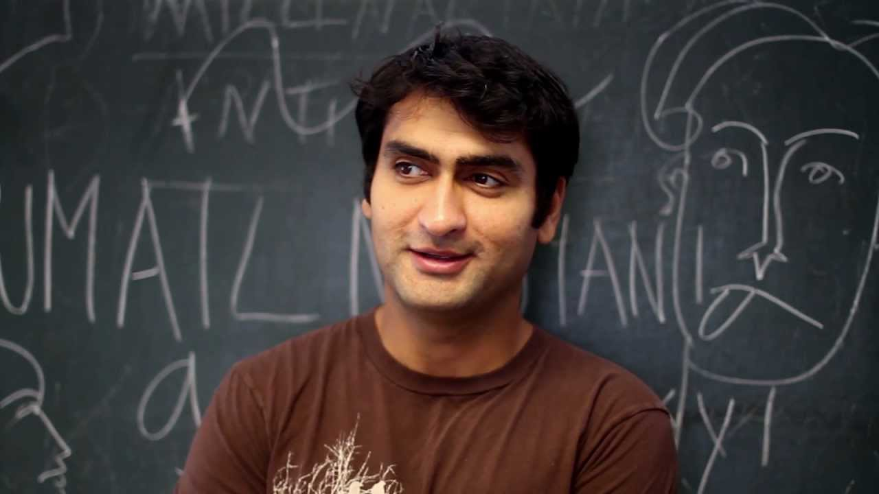 kumail nanjiani emily gordonkumail nanjiani instagram, kumail nanjiani wife, kumail nanjiani walking dead, kumail nanjiani titanfall, kumail nanjiani voice acting, kumail nanjiani and emily v. gordon, kumail nanjiani mass effect, kumail nanjiani twitter, kumail nanjiani stand up, kumail nanjiani wedding, kumail nanjiani imdb, kumail nanjiani, kumail nanjiani podcast, kumail nanjiani x files, kumail nanjiani portlandia, kumail nanjiani net worth, kumail nanjiani emily gordon, kumail nanjiani adventure time, kumail nanjiani conan, kumail nanjiani john mayer