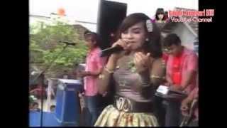Dangdut Hot Koplo SERA JAMIN RASAKU INA SAMANTA Live Terbaru