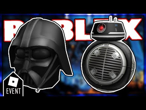 all-roblox-star-wars-event-prizes!