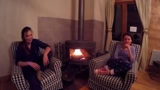 Отзыв лучший курорт франции Аворья фр  Avoriaz(, 2017-02-12T02:44:26.000Z)