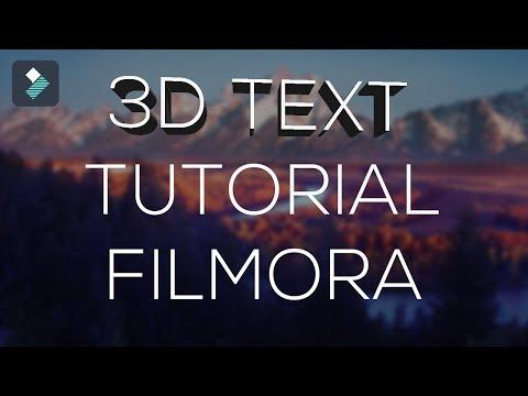 COMO EDITAR IGUAL LUCAS LIRA PARTE 2 from YouTube · Duration:  11 minutes 51 seconds