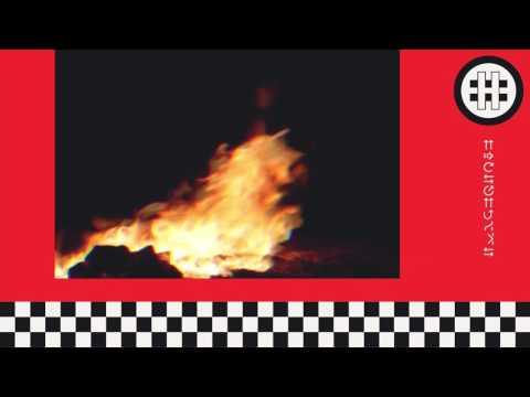 Anna Lunoe - Godzilla (Official Audio)