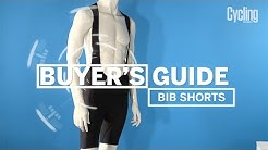 Buyer's guide to Bib Shorts