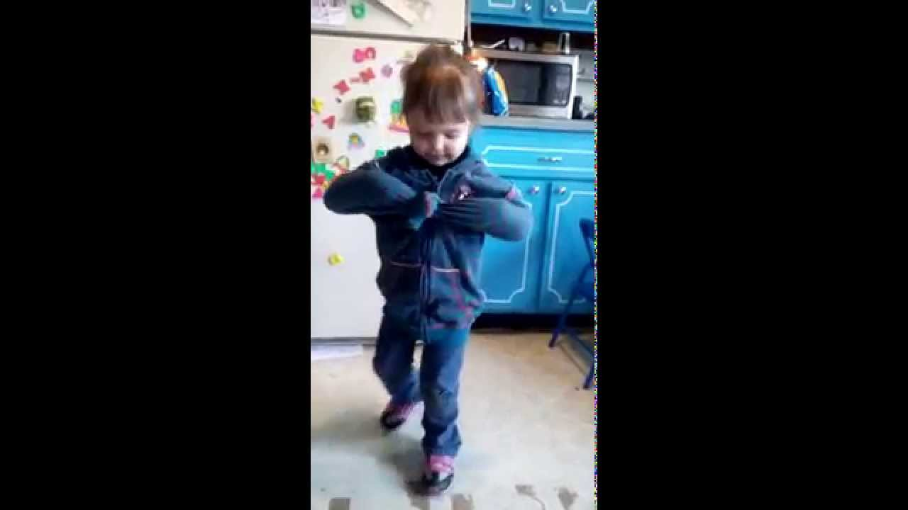 Homemade straight jacket for crazy kids!!!! - YouTube