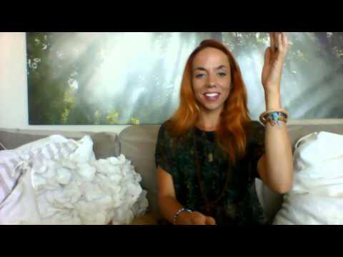 Awakening Mary: Marijuana Consciousness w/Jess Jones