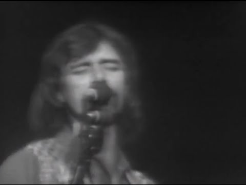 Dickey Betts and Great Southern - High Falls - 3/18/1978 - Capitol Theatre (Official)