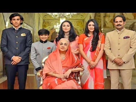 Jaipur Royal Family: भगवान राम का वंशज है ये राजपरिवार, ऐसी है इस रॉयल फैमिली की लाइफ