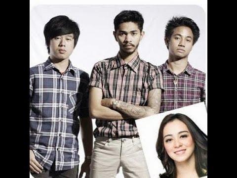 The Dhangduters Jangan Pernah Pergi | FunnyCat.TV